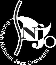 SNJO logo